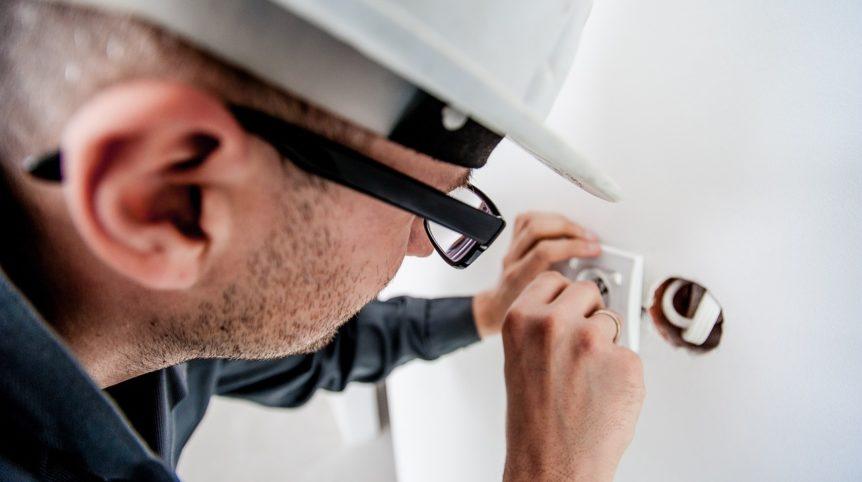 Manutenzione degli impianti termici