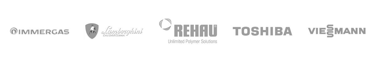 Realizzazione e manutenzione impianti di riscaldamento